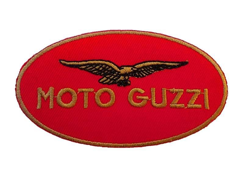 patch moto