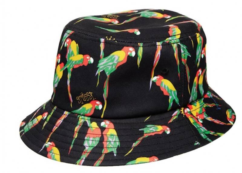 cappelli da pesca