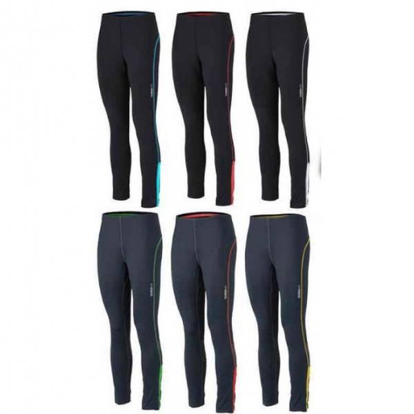 pantaloni da running