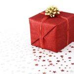 Regali di Natale per l'uomo_800x555