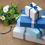 Come rendere indimenticabile il compleanno di un uomo_800x600