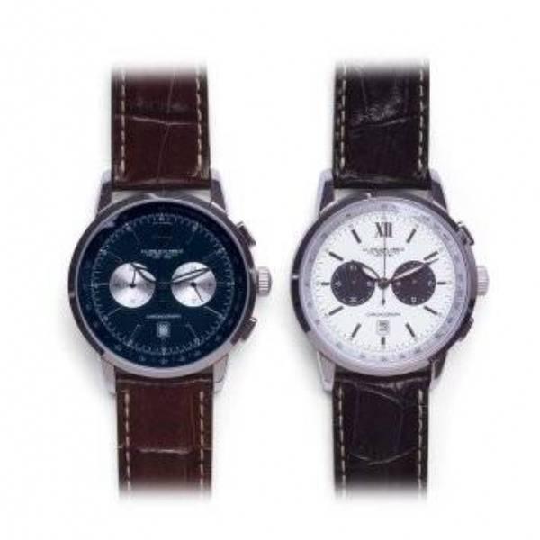 orologi spaldingbross