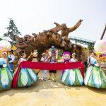 leolandia-La-Foresta-di-Masha-e-Orso-10_800x533
