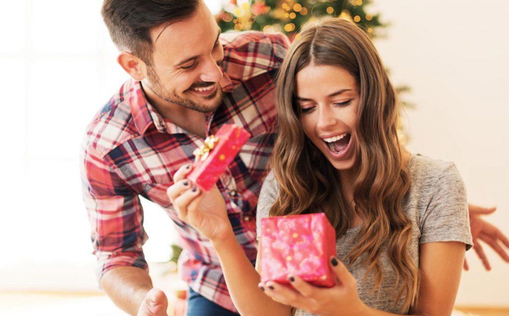 Idee in regalo consigli e idee regalo per tutte le occasioni for Consigli regalo