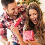 Migliori regali di Natale originali per lui e per lei